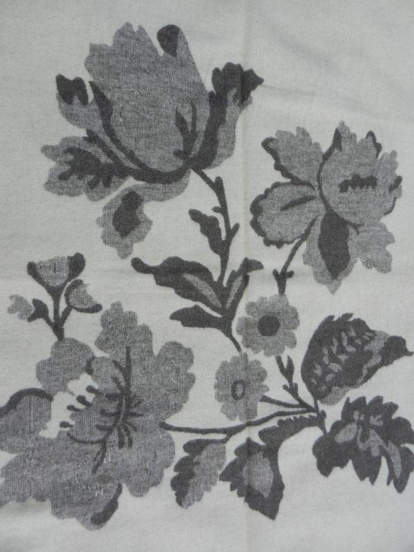 Одеяло Мак