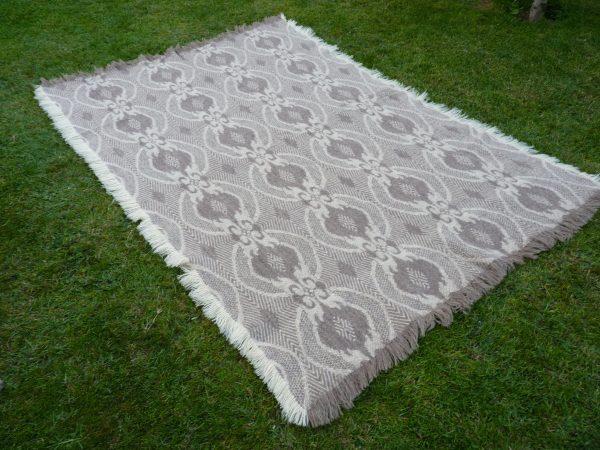 Одеяло Фантазия