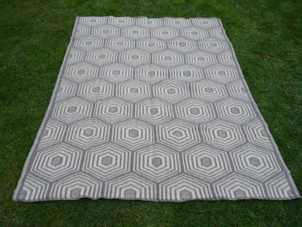 Одеяло Лиана