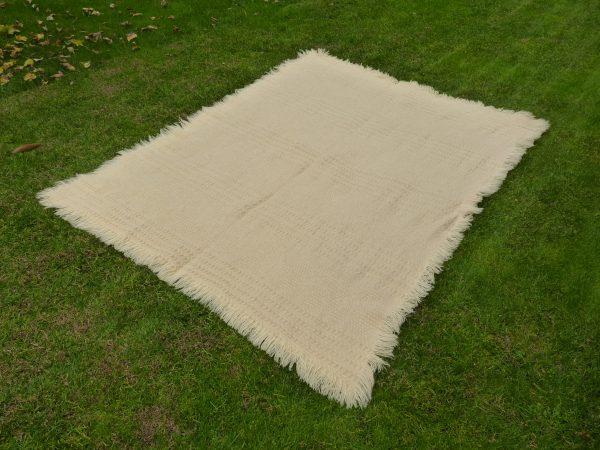 Одеяло Бутик