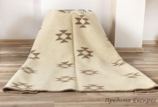 Одеяло Канатица