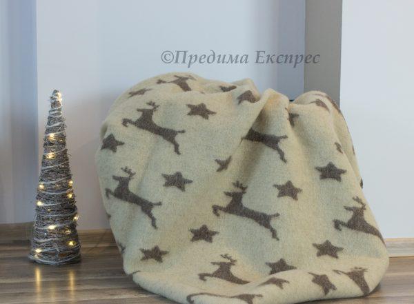 Одеяло Еленчета