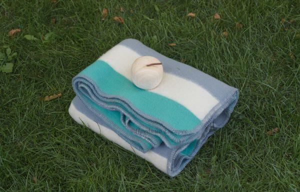 одеяло Ленти