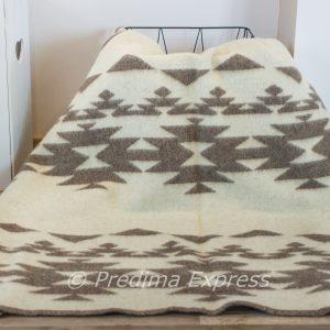 одеяло Етно