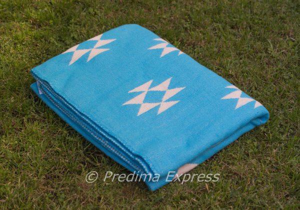 Памучно одеяло Канатица